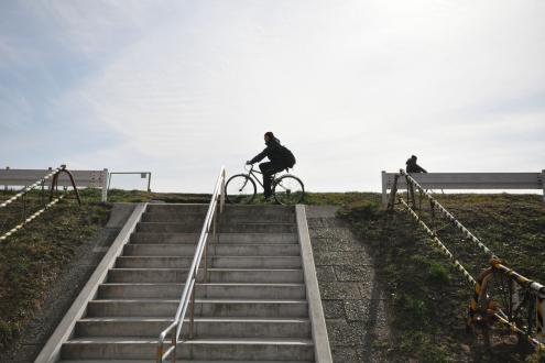 自転車の 蒲田 自転車置き場 : 2010年02月の記事一覧   シェア ...