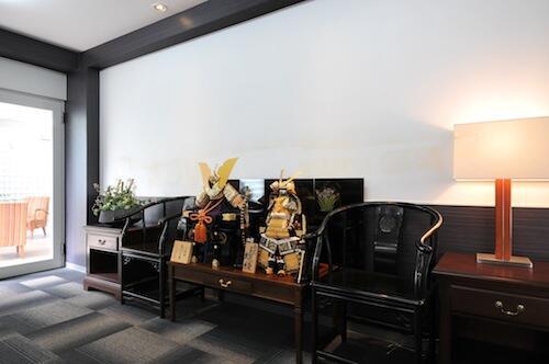 DKハウス 東京・練馬