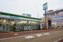 名古屋市営地下鉄名港線・東海通駅前の様子。(2015-06-05,共用部,ENVIRONMENT,1F)