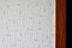 壁紙の様子。(2009-06-12,共用部,OTHER,1F)