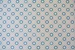 タイルのような柄の床。(205号室)(2016-03-01,専有部,ROOM,2F)