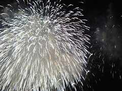 夏には近くの六郷土手から花火が見られるそう。 ※事業者様提供素材(2012-03-26,共用部,ENVIRONMENT,1F)