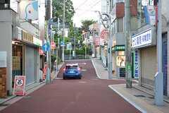 各線・二俣川駅周辺の様子2。(2016-07-29,共用部,ENVIRONMENT,1F)