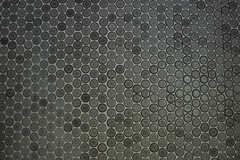 バスルームの床はタイルです。(A棟)(2017-02-15,共用部,BATH,1F)