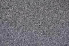 床の間の砂壁は、濃い青。(204号室)(2015-07-29,専有部,ROOM,2F)