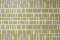 壁紙はやわらかい色合い。(124号室)(2017-12-25,専有部,ROOM,1F)