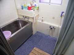バスルーム(2005-06-17,共用部,BATH,)