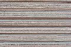 外壁はよく見ると何層にも色が重なっています。(2015-12-10,共用部,OTHER,1F)
