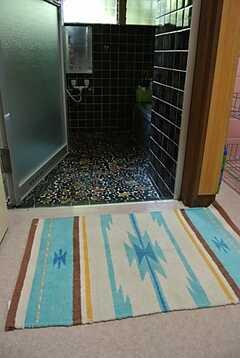 お風呂場の様子3(事業者コメント)。 ※事業者様提供素材(2012-10-24,共用部,OTHER,2F)