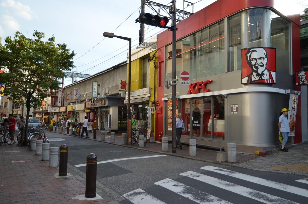 20分で 新宿駅 、13分で 東京駅 ... : 新宿西口 駐輪場 自転車 : 自転車の