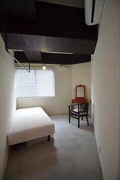 (203号室) ※事業者様提供素材(2012-11-21,専有部,ROOM,2F)