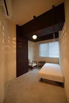 (204号室) ※事業者様提供素材(2012-11-21,専有部,ROOM,2F)