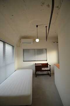 (501号室) ※事業者様提供素材(2012-11-21,専有部,ROOM,5F)