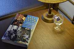 GREAT GOOD PLACE。(102号室)(2013-03-29,専有部,ROOM,1F)