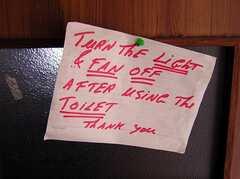 貼り紙2(2005-06-09,共用部,OTHER,)