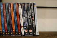 お勧めしたいお気に入りの映画などを置いてみては。(2013-12-19,共用部,OTHER,)