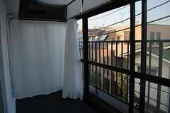 (301号室) ※事業者様提供素材(2011-05-10,専有部,ROOM,3F)