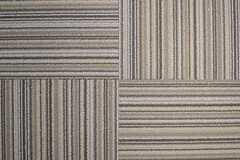 床は防音性のあるカーペット。(307号室)(2013-02-12,専有部,ROOM,3F)