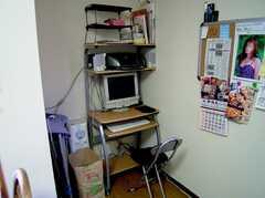 共用PC(2005-08-29,共用部,PC,2F)