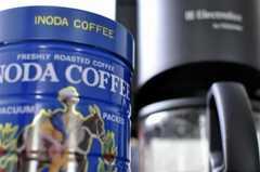 コーヒーも飲めます。(2010-02-18,共用部,OTHER,)
